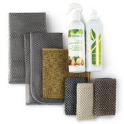 Eat Clean Set